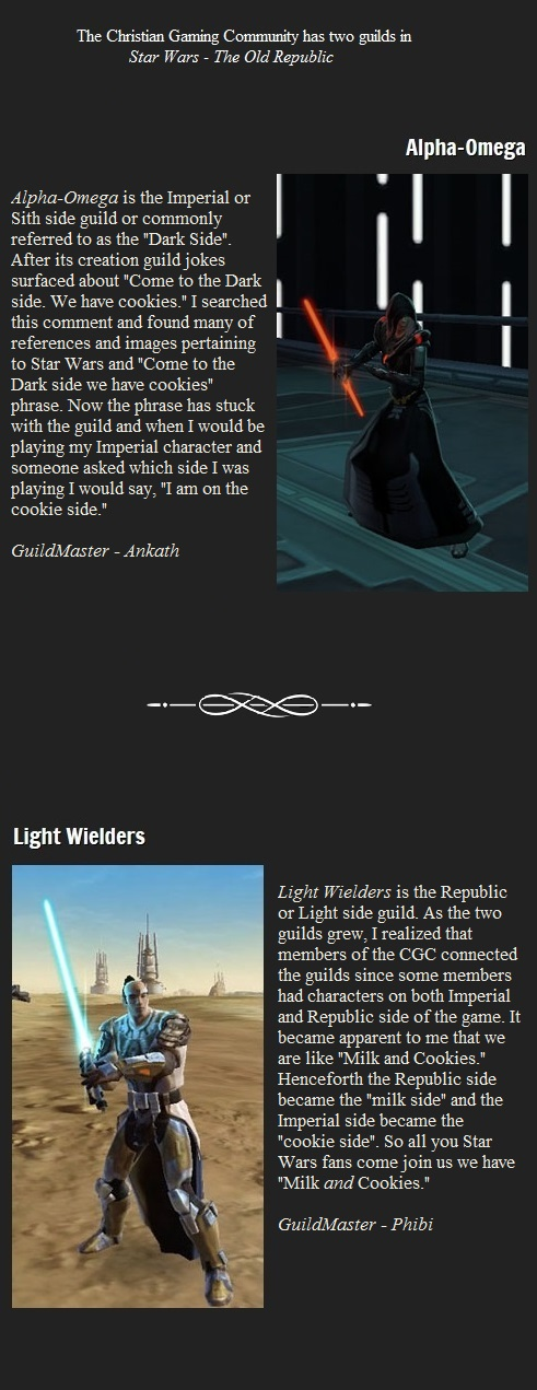 General_Layout_SWTOR_002